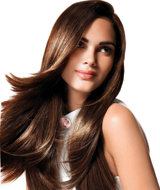 Hairstyles For Straight Thin Hair: 15 Hairstyles For Thin Hair That Will Make Them Look