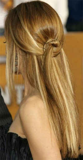 hairstyles for thin hair 03