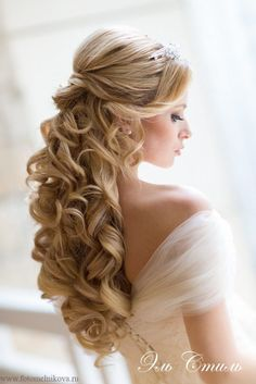 hairstyles for thin hair 08