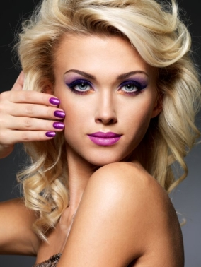 makeup tips and tricks for summer 04