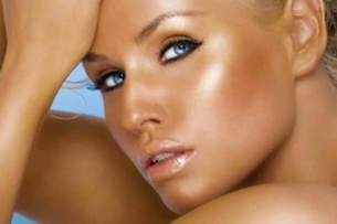 makeup tips to keep you skin glowing 02