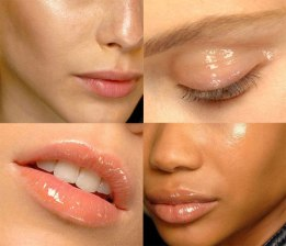 makeup tips to keep you skin glowing 05