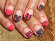 New nail art designs 02