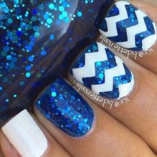 New nail art designs 04