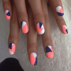 New nail art designs 06