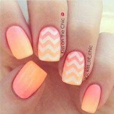 New nail art designs 10