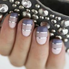 New nail art designs 16