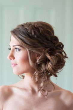 wedding hairstyles 02