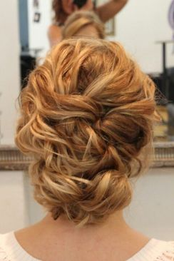 wedding hairstyles 03