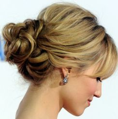 wedding hairstyles 04