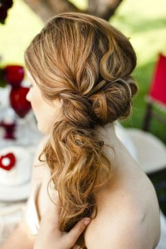 wedding hairstyles 05