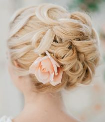 wedding hairstyles 06