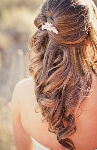 wedding hairstyles 07