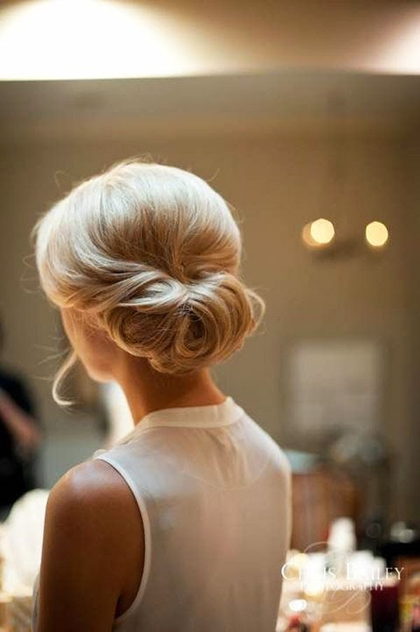 wedding hairstyles 08
