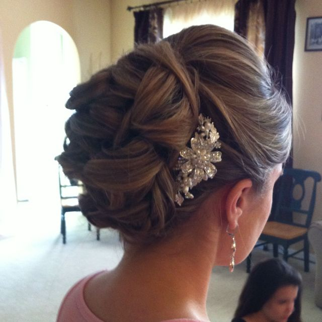 wedding hairstyles 10