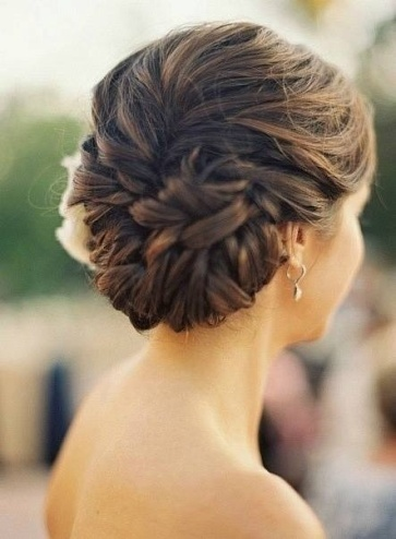 wedding hairstyles 18