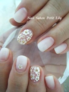 Breathtaking nail art designs 06