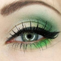 Eye makeup tips 05