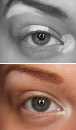 Eye makeup tips 06