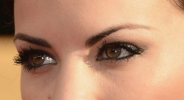 Eye makeup tips 08