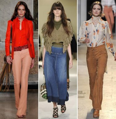 fashion trends to follow this summer 04