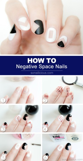 Nail art design ideas 02