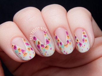 Nail art design ideas 03