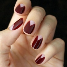Nail art design ideas 06