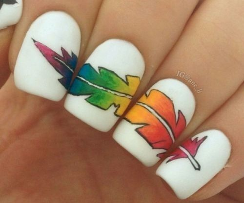 Easy nail art videos image collections nail art and nail design 4 really easy nail art videos on youtube indian makeup and nail art videos 04 prinsesfo prinsesfo Choice Image
