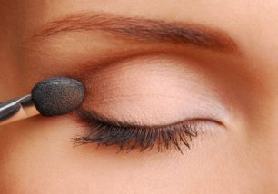 natural makeup ideas 05