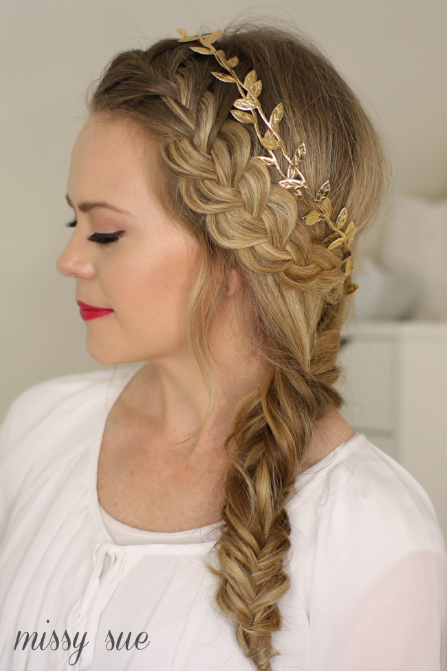 15 New Hairstyles To Flaunt This Summer Indian Makeup