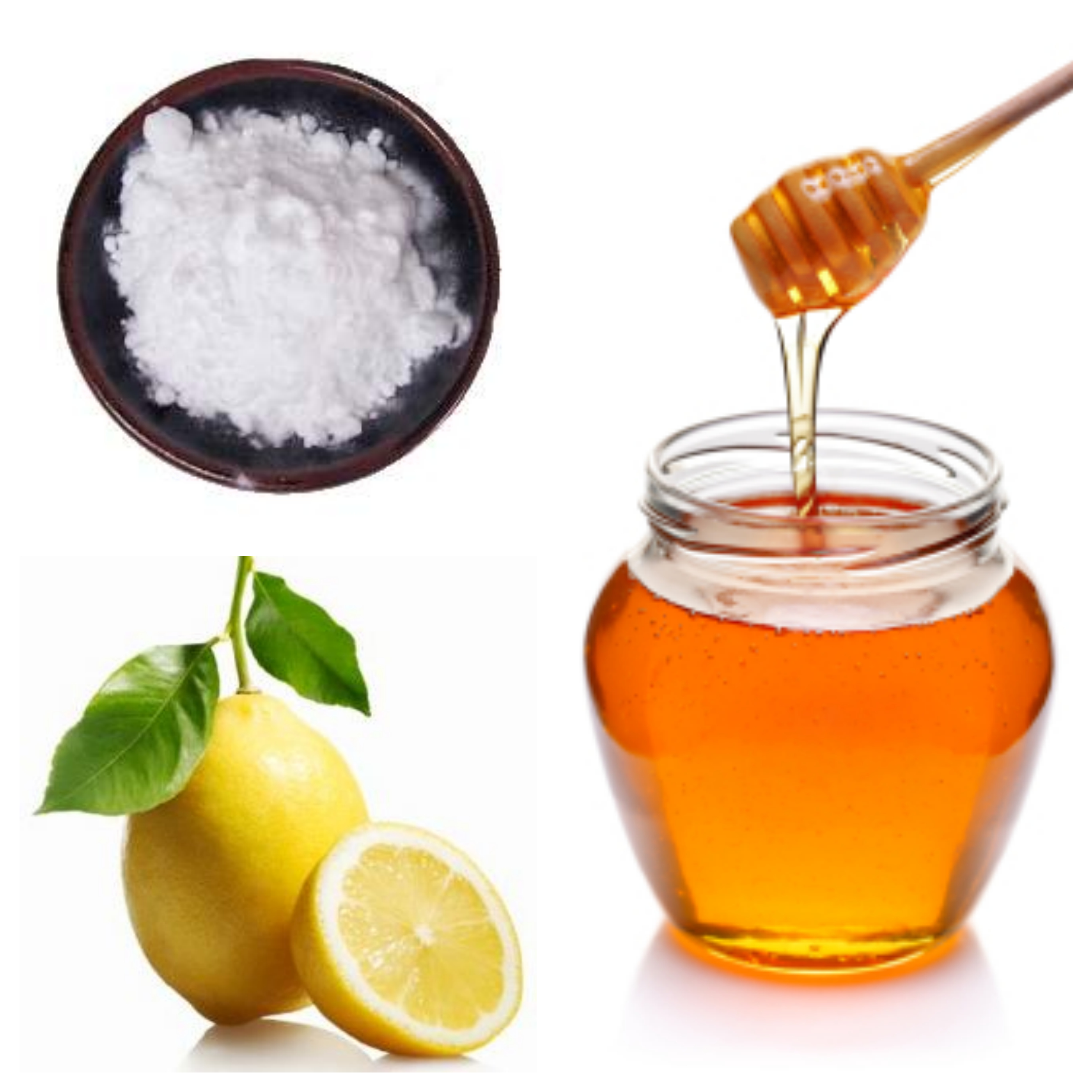 7 Amazing homemade beauty tips for oily face | Indian ...