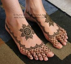 Images of simple mehndi designs for hands 21