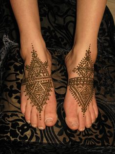 Images of simple mehndi designs for hands 22
