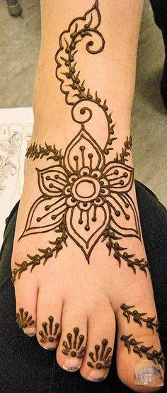 Images of simple mehndi designs for hands 23