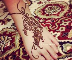 Images of simple mehndi designs for hands 33