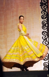 Indian wedding outfits 04