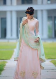 Indian wedding outfits 12