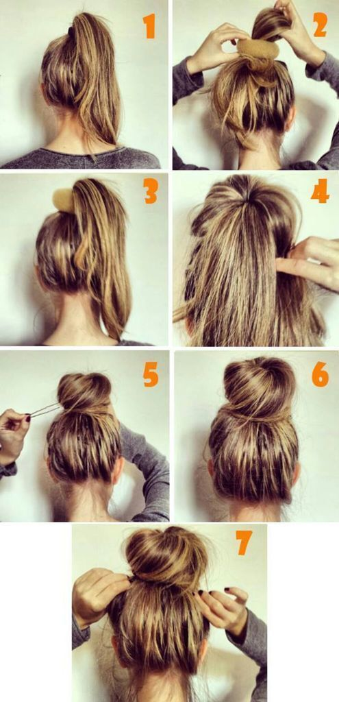 Cool hairstyles 05