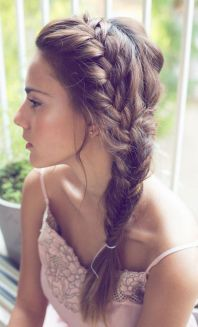 Cool hairstyles 07
