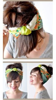Cool hairstyles 08