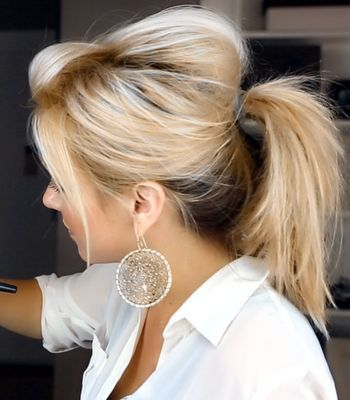 Cool hairstyles 09