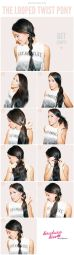 Cool hairstyles 11