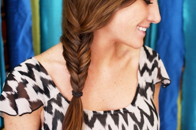 Cool hairstyles 12