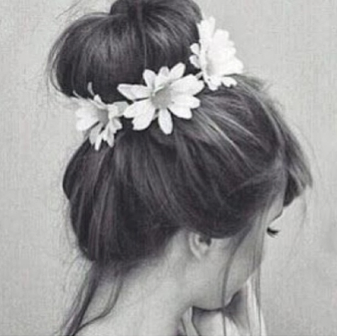 Cool hairstyles 15