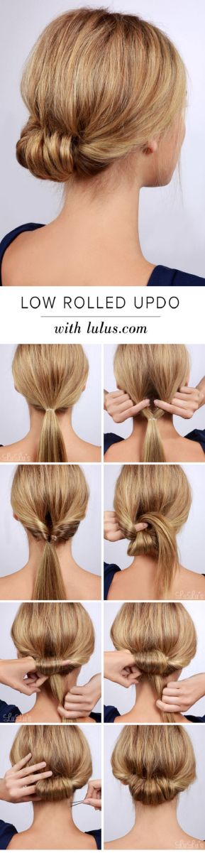 Cool hairstyles 17