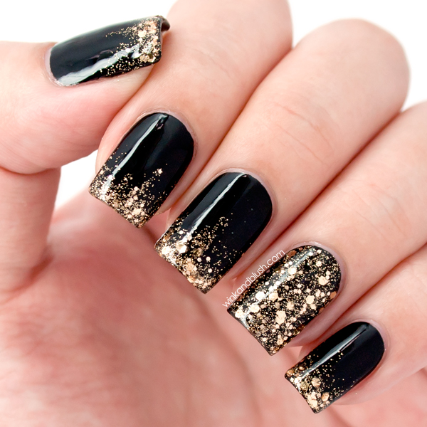 Top 22 Easy Nail Art Designs For Everyday Wear Indian Makeup And