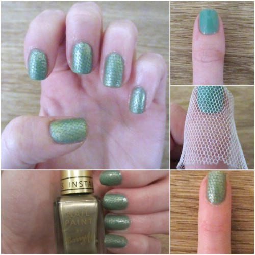 Top 22 Easy Nail Art Designs For Everyday Wear