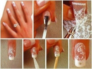 How to do nail art 03