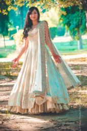 Latest bridal lehenga designs 03